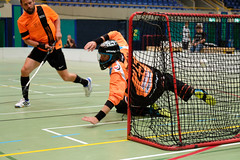 uhc-sursee_sursee-cup2018_sonntag-stadthalle_029