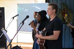 One Life Church Destiny Leadership Academy Big mssion-402