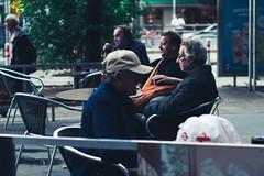 Vienna - Agosto 2018-3 (Dreidor) Tags: vienna travel traveling friends light longexposure architecture city urban austria monumenti europe shootiong nikon lightroom postprocessing postproduction
