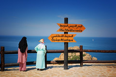 South Side (Dan Haug) Tags: signs morocco tangier africa berber hat atlantic ocean mediterranean sea mer méditerranée océan atlantique view colouful candid fromabove fujifilm xh1 xf1655mmf28rlmwr xf1655 sailboat sailing