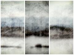 Llyn-y-foel and mist (kate stringer) Tags: