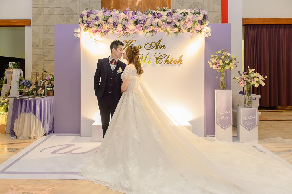Wedding-0996