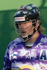 Frank Menschner Cup 2018, Day 3 (LCC Radotín) Tags: boxmonkeys frankmenschnercup 2018 lacrosse boxlakrosse boxlakros lakros radotín fotokarelmokrý day03