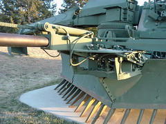 """M1 Grizzly 29 • <a style=""""font-size:0.8em;"""" href=""""http://www.flickr.com/photos/81723459@N04/43683470675/"""" target=""""_blank"""">View on Flickr</a>"""