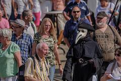 Venezianische_Messe_180909-4838 (wb.foto00) Tags: venezianischemesse kostüme masken karneval ludwigsburg barock hofdamen