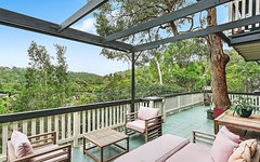 12 Eisenhower Place, Bonnet Bay NSW