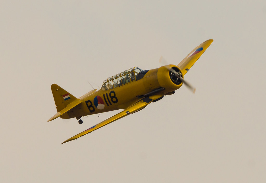 The worlds best photos of hawker and typhoon flickr hive mind altavistaventures Choice Image