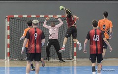 _Q1A2745 (Atelier Sports Révélateur) Tags: acbb handball révélateur jeanmarcdutertre jmd boulognebillancourt balle ballon sport but