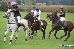 am_polo_cup18_0140 (bayernwelle) Tags: amateur polo cup gut ising september 2018 chiemgau bayern oberbayern pferd pferdesport reiter bayernwelle foto fotos oudoor game horse bavaria international reitsport event sommer herbst