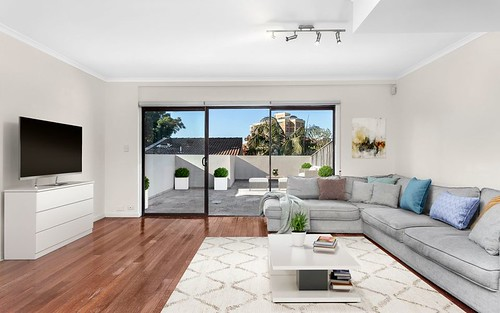 19/186 Old South Head Rd, Bellevue Hill NSW 2023