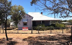 92 Pine Avenue, Leeton NSW