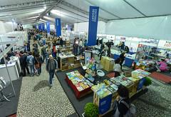Foto Ivo Lima  (13) (Fecomércio/PR) Tags: 37º semana literária sesc de 17 22092018 foto ivo lima