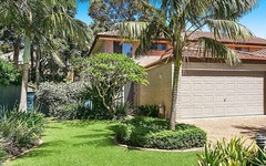 8/239 Macpherson Street, Warriewood NSW
