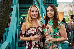 Summer_Wine_Jam_102