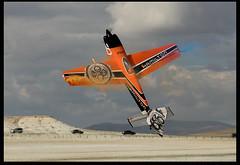 Aerobatics II (listera_ovata) Tags: aerobatics havagösterisi sivrihisarairshows2018 sonya7ii olympusom200mmf4 modelplane