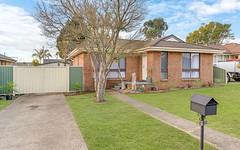 18 Talbragar Street, Ruse NSW