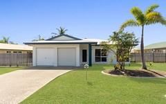 47 Kooringal Avenue, Thornleigh NSW