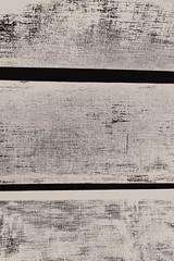 Extent Of A Kind (pni) Tags: monochrome canvas art surface installation pekilo mänttä finland suomi pekkanikrus skrubu pni