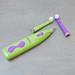 Brusheez Children's Electric Toothbrush