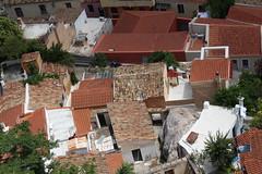 Atene (iKri) Tags: atene greece kri vacanza