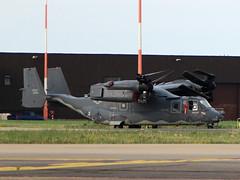 08-0050 CV-22B Mildenhall 15-09-18 (jcc140965) Tags: mildenhall egun mhz 080050 cv22b osprey 352sog 7sos