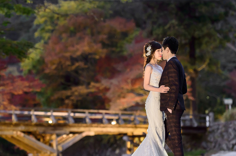 id tailor,日本婚紗,京都婚紗,京都楓葉婚紗,海外婚紗,新祕巴洛克,楓葉婚紗, MSC_0041
