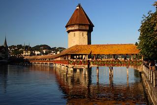 Luzern (1)