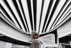 Space Tsunami (Berdnik Dmitriy) Tags: brdnk future space tsunami dance cyber cyberpunk futuristic