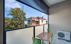 4/88 Maitland Road, Islington NSW