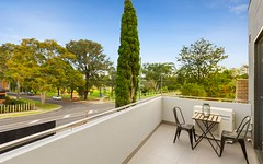 7/167 Lower Heidelberg Road, Ivanhoe East VIC