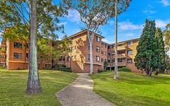 55/17-27 Rickard Road, Bankstown NSW