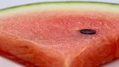 Watermelon (jezcritchlow1) Tags: 365the2018edition 365 macromondays multicolor