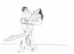 man woman drawings relationship and love male female drawing couple art sketch ink on paper (Raphael Perez Israeli Artist) Tags: man woman drawings relationship love male female drawing couple art sketch ink paper cuddle anime cute easy hugging kiss hand holding dating adorable beginner white heart swirl cartoon quote boy girl couples outline figure creative rain sleep break up broken graffiti aesthetic bed beautiful base smoking self body emo romance character scene meaningful comic angry pencil color pen portrait dancing