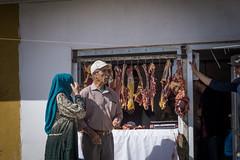 Tajik Bazar