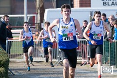 """2018_Nationale_veldloop_Rias.Photography199 • <a style=""""font-size:0.8em;"""" href=""""http://www.flickr.com/photos/164301253@N02/44139346614/"""" target=""""_blank"""">View on Flickr</a>"""