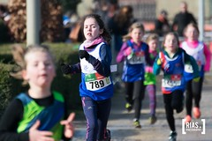 """2018_Nationale_veldloop_Rias.Photography24 • <a style=""""font-size:0.8em;"""" href=""""http://www.flickr.com/photos/164301253@N02/44139431204/"""" target=""""_blank"""">View on Flickr</a>"""