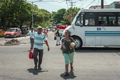 DSC_1084 (bid_ciudades) Tags: iniciativaciudadesemergentesysostenibles bid bancointeramericanodedesarrollo desarrollo urbano y vivienda idb mexico oaxaca salina cruz sur