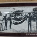 Grand Bassam museum photograph - forced labour