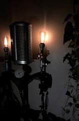 IMG_1843 (jalexartis) Tags: steampunklighting steampunk lighting xtreme microlite trailer camper jalexartisphotography night nightphotography nightshots dark afterdark diy