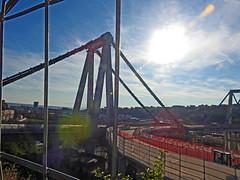 18082621371Morandi (coundown) Tags: genova crollo ponte morandi pontemorandi catastrofe bridge stralli impalcato piloni vvf autostrada