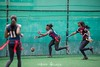 DSC_8251 (gidirons) Tags: lagos nigeria american football nfl flag ebony black sports fitness lifestyle gidirons gridiron lekki turf arena naija sticky touchdown interception reception