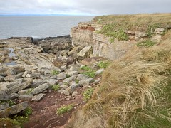 Sully Island g (Dugswell2) Tags: sullyisland p21 tidalisland wales siblet caton