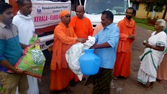 "Kerala Flood Relief (31) <a style=""margin-left:10px; font-size:0.8em;"" href=""http://www.flickr.com/photos/47844184@N02/44251947921/"" target=""_blank"">@flickr</a>"