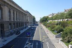Musée d'Art et d'Histoire @ Geneva (*_*) Tags: geneva switzerland sunny suisse geneve summer été july 2018 afternoon europe city muséedartetdhistoire museum