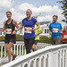 """Royal Run 2018 • <a style=""""font-size:0.8em;"""" href=""""http://www.flickr.com/photos/32568933@N08/44257871972/"""" target=""""_blank"""">View on Flickr</a>"""