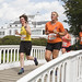 """Royal Run 2018 • <a style=""""font-size:0.8em;"""" href=""""http://www.flickr.com/photos/32568933@N08/44257875312/"""" target=""""_blank"""">View on Flickr</a>"""