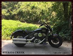 STEKOA (Topp Scout) Tags: georgia vtwin indianmotorcycle nativeamericantowns america tsalagi stekoa topp scout indian cherokee