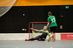 uhc-sursee_sursee-cup2018_freitag-kottenmatte_040