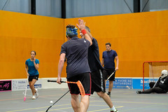 uhc-sursee_sursee-cup2018_freitag-kottenmatte_054