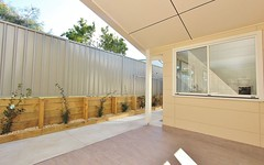 Villa 3/60 Lord Street, Laurieton NSW